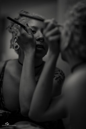 satvedi photographyweddings 8