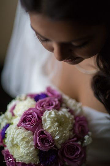 satvedi photographyweddings 15