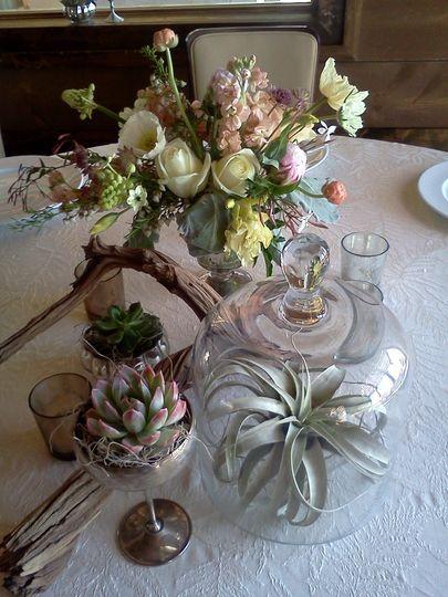 artichokes pomegranates flowers santa fe nm weddingwire. Black Bedroom Furniture Sets. Home Design Ideas