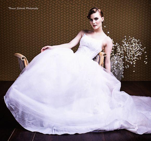 e5c1660dd98b80fd 1489426798779 wedding 07