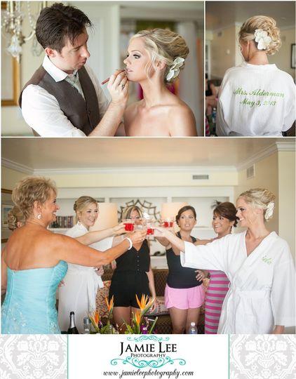 laplaya resort wedding naples florida photographer 3
