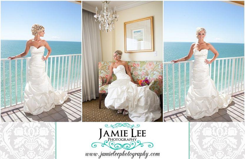 laplaya resort wedding naples florida photographer 6
