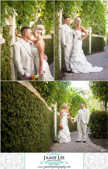 laplaya resort wedding naples florida photographer 13