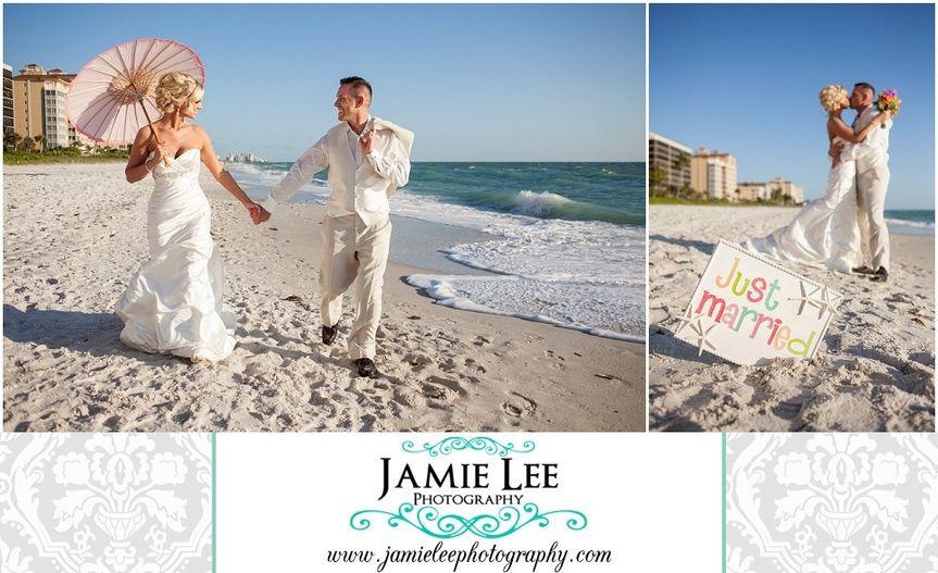 laplaya resort wedding naples florida photographer 14
