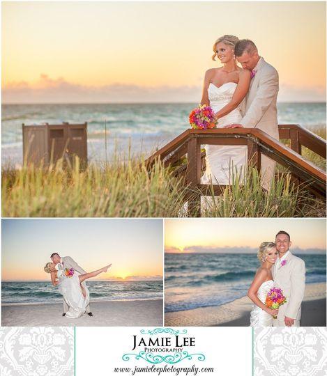 laplaya resort wedding naples florida photographer 16