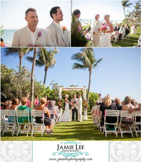 laplaya resort wedding naples florida photographer 19