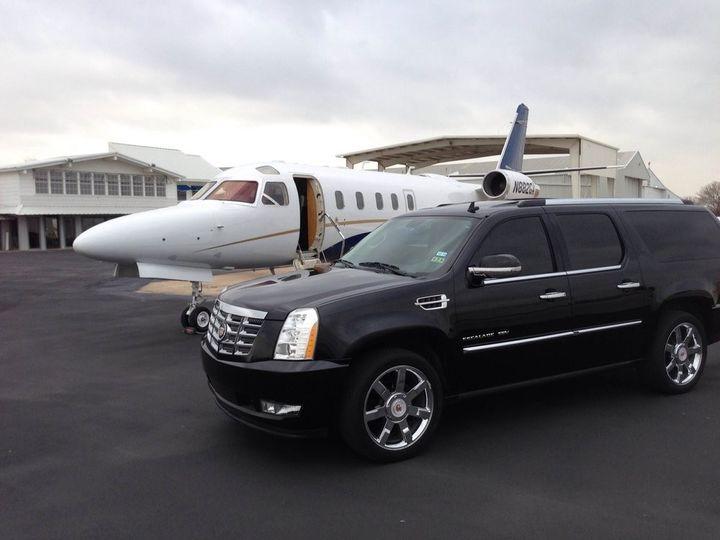 Tmx 1445483009196 Airport Limousine Service Kyle wedding transportation