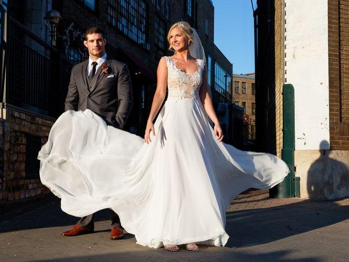 Tmx 1513897376478 Wedding Photographer Minneapolis 2 Rochester, MN wedding photography