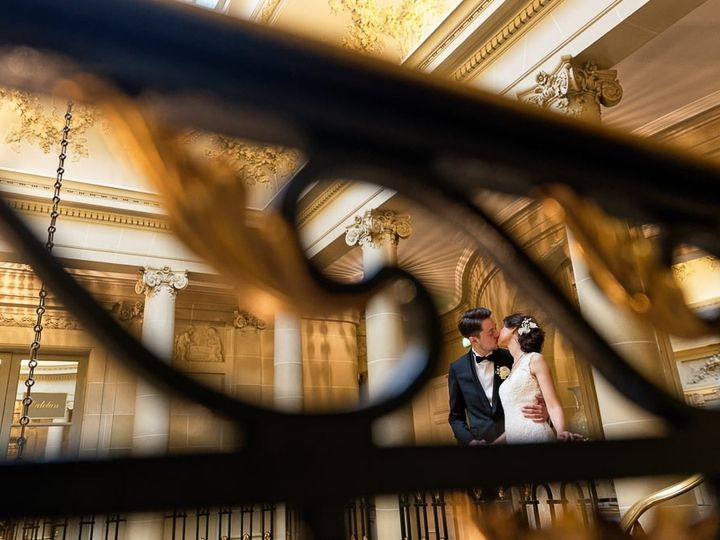 Tmx 1513897383788 Wedding Photographer Minneapolis 3 Rochester, MN wedding photography