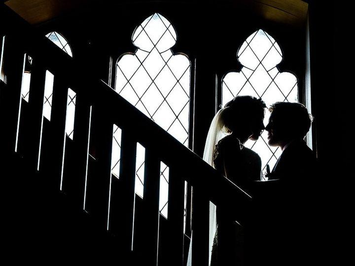 Tmx 1513897398526 Wedding Photographer Minneapolis 5 Rochester, MN wedding photography
