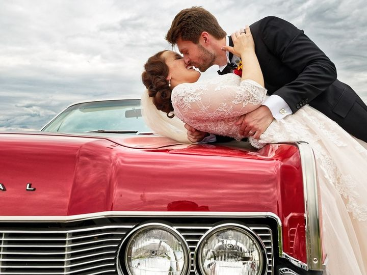 Tmx 1513897418037 Wedding Photographer Minneapolis 8 Rochester, MN wedding photography