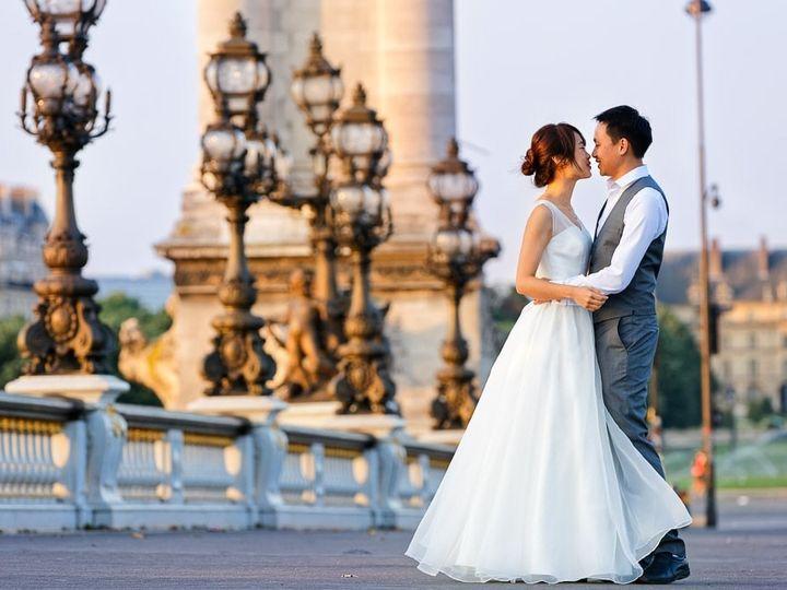 Tmx 1513897435489 Wedding Photographer Minneapolis 10 Rochester, MN wedding photography