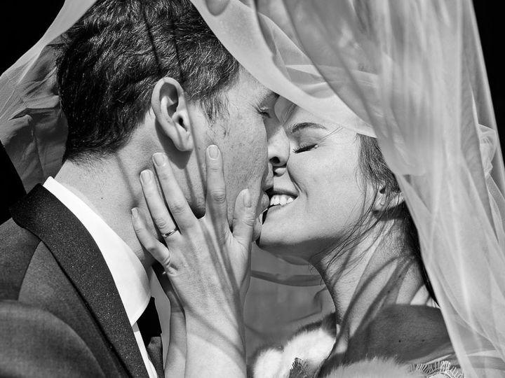 Tmx 1513897469712 Wedding Photographer Minneapolis 15 Rochester, MN wedding photography