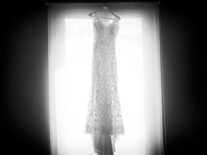 Tmx 1513897518394 Wedding Photographer Minneapolis 22 Rochester, MN wedding photography