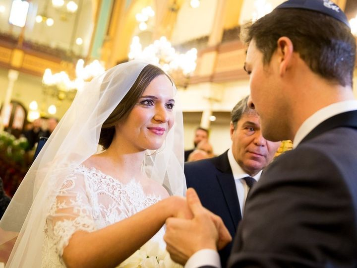 Tmx 1513897538668 Wedding Photographer Minneapolis 25 Rochester, MN wedding photography