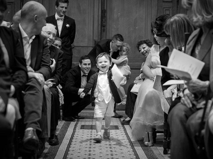 Tmx 1513897559556 Wedding Photographer Minneapolis 28 Rochester, MN wedding photography