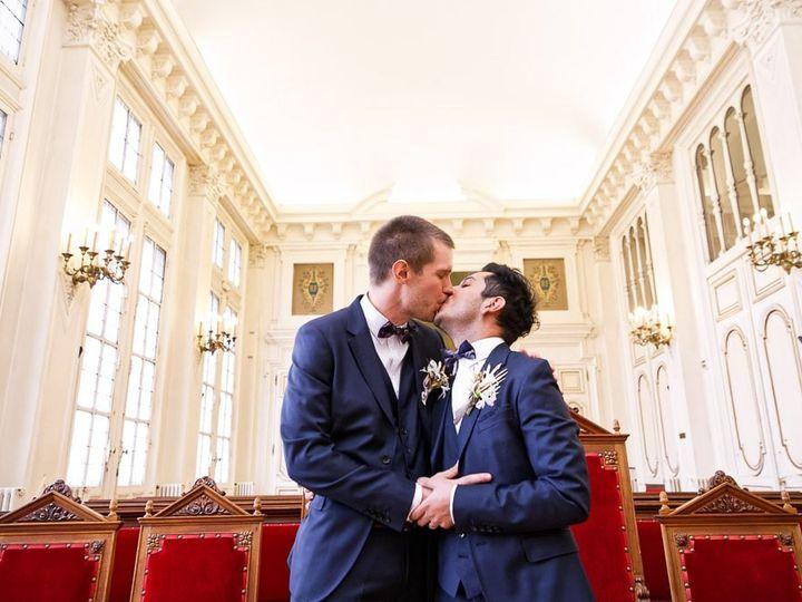 Tmx 1513897571969 Wedding Photographer Minneapolis 30 Rochester, MN wedding photography