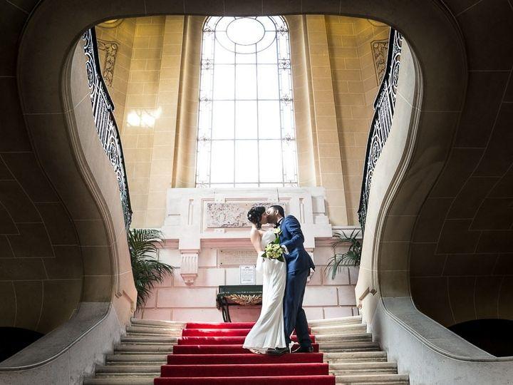 Tmx 1513897578477 Wedding Photographer Minneapolis 31 Rochester, MN wedding photography