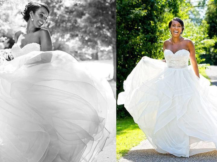 Tmx 1513897604829 Wedding Photographer Minneapolis 35 Rochester, MN wedding photography