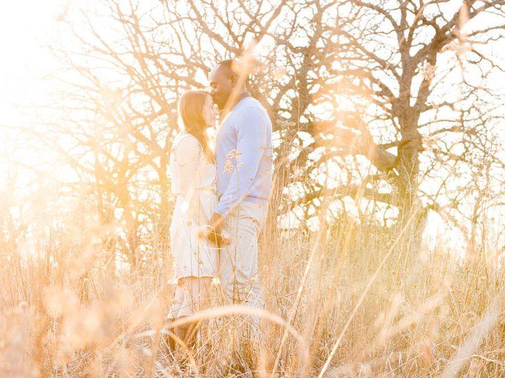 Tmx 1514056746316 Engagement 016 Rochester, MN wedding photography