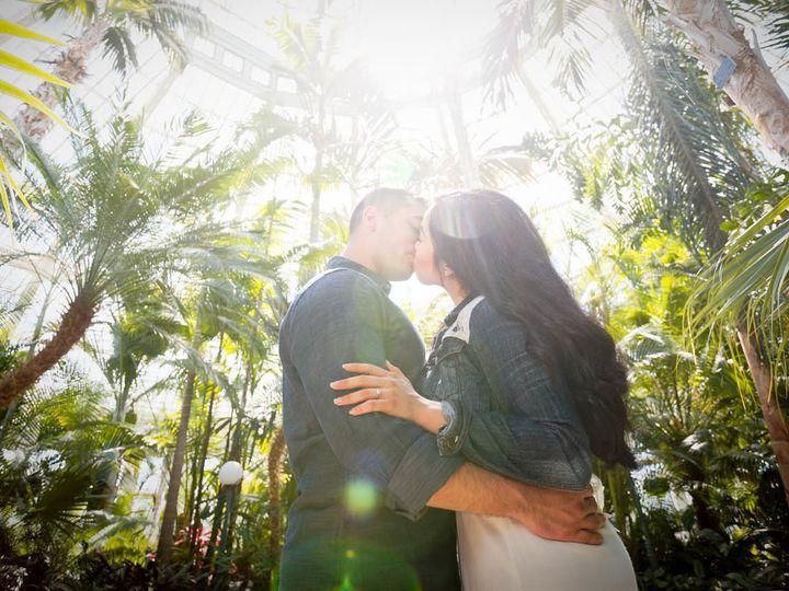 Tmx 1514056855427 Engagement 042 Rochester, MN wedding photography