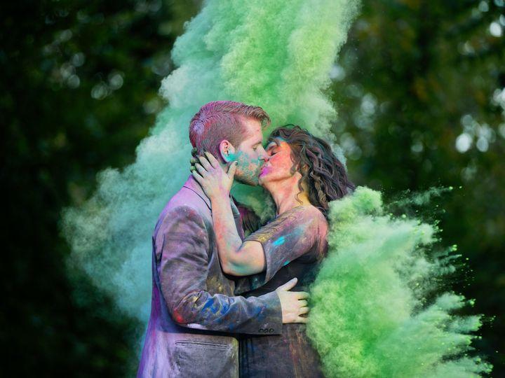 Tmx 1537201221 8062da7f903d08b2 20180909 183247A Rochester, MN wedding photography