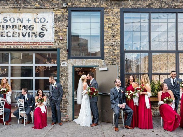 Tmx 1537203181 3c7a44536e8b7775 1537203178 1a60508eac3bfe97 1537203173571 18 Wedding Photograp Rochester, MN wedding photography