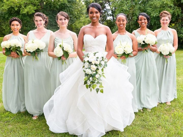 Tmx 1537203181 45073c0dd5f11556 1537203178 3c648ac2185576f9 1537203173570 17 Wedding Photograp Rochester, MN wedding photography