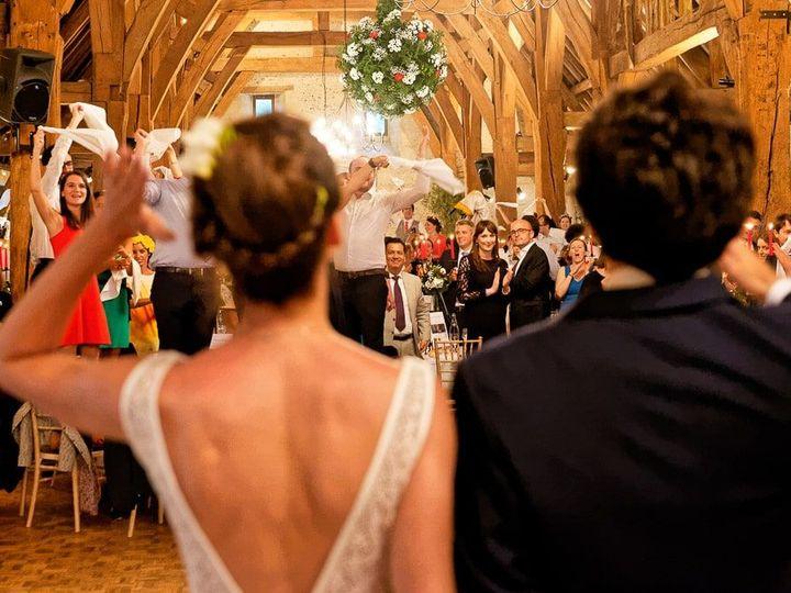 Tmx 1537203183 B12036db2c4dfba3 1537203179 B7c72b2e4e4f9410 1537203173573 20 Wedding Photograp Rochester, MN wedding photography