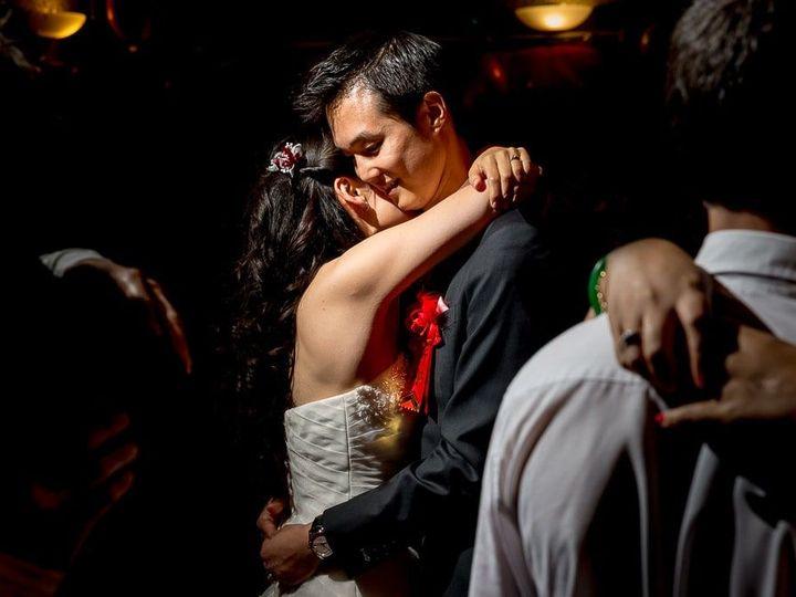 Tmx 1537203186 1e43657fe0736501 1537203181 Ec076f61cf39b4db 1537203173576 24 Wedding Photograp Rochester, MN wedding photography