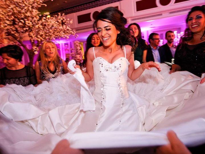 Tmx 1537203186 3c6db3e0b720d910 1537203181 A6b5ff59ca49666f 1537203173577 25 Wedding Photograp Rochester, MN wedding photography