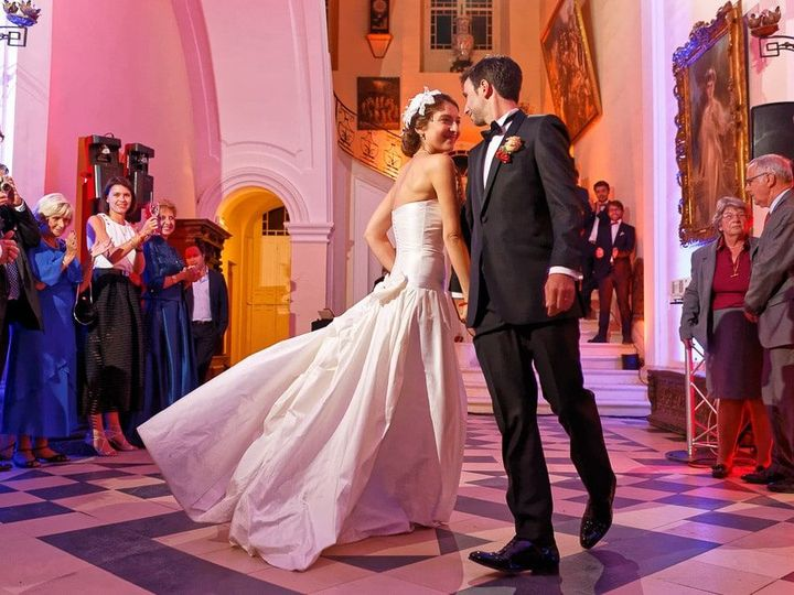 Tmx 1537203186 5590b5c401492ca3 1537203180 F7b5cb9da7128ec4 1537203173575 23 Wedding Photograp Rochester, MN wedding photography