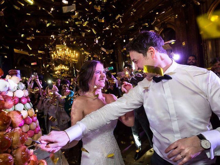 Tmx 1537203187 Acc288dd4a1de893 1537203182 E2102fd1bdfaf808 1537203173581 29 Wedding Photograp Rochester, MN wedding photography