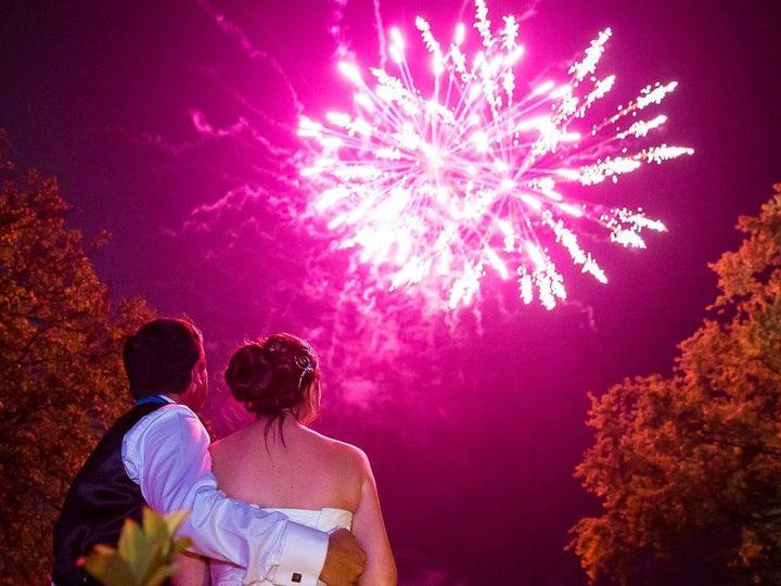Tmx 1537203187 B997a93564684d7a 1537203181 E8d6112433e2e1fe 1537203173580 28 Wedding Photograp Rochester, MN wedding photography
