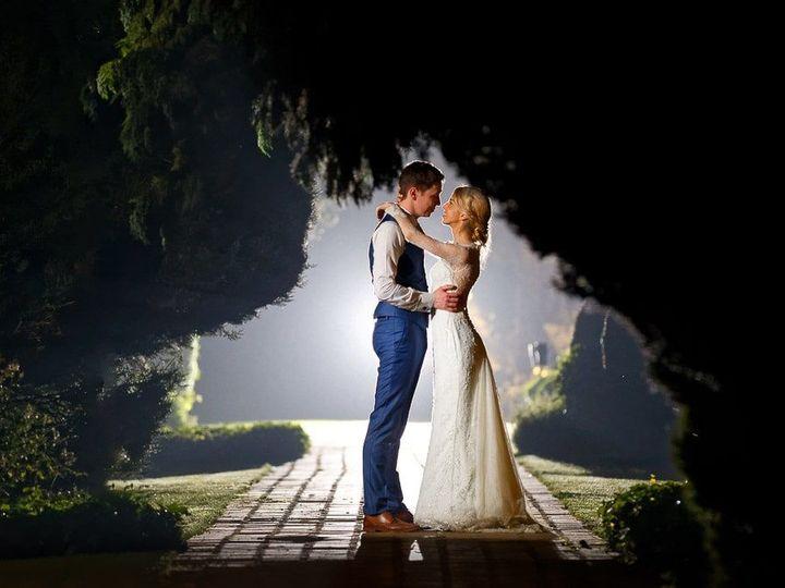 Tmx 1537203189 02678a453f7faaf9 1537203184 84810899e1378930 1537203173586 34 Wedding Photograp Rochester, MN wedding photography