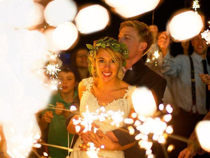 Tmx 1537203189 3dfcd1e8e847b129 1537203184 85dea22abaaf9984 1537203173585 33 Wedding Photograp Rochester, MN wedding photography