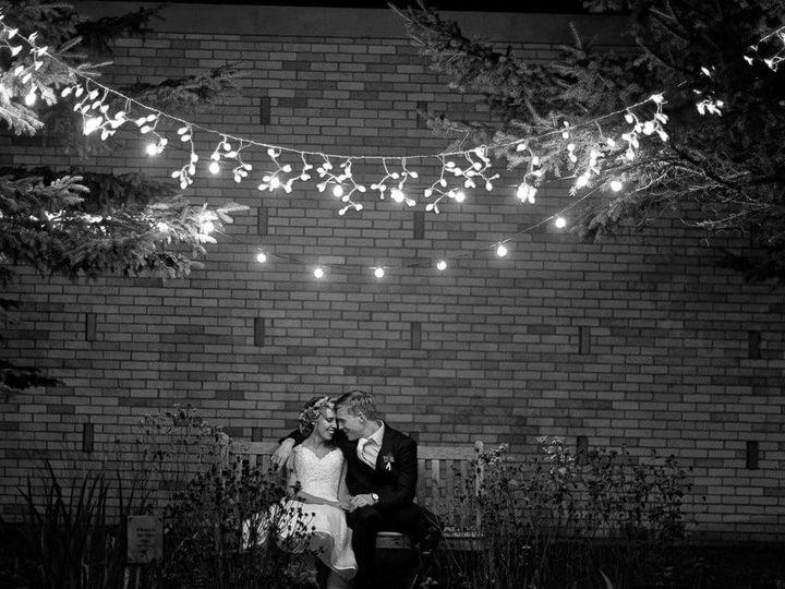 Tmx 1537203190 0e3d45bf6a45e07d 1537203184 92c347022e1ce754 1537203173587 35 Wedding Photograp Rochester, MN wedding photography