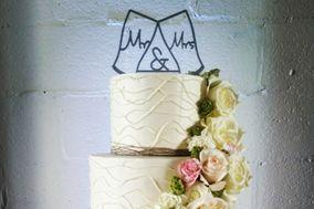 I Do Cakes LLC