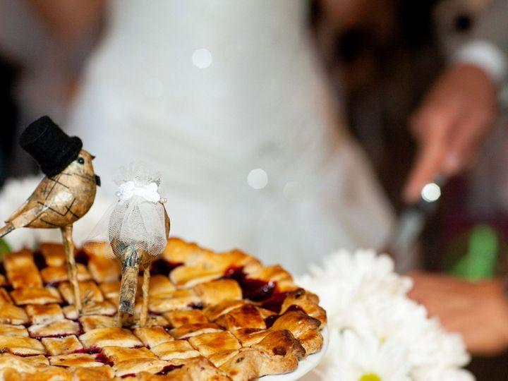 Tmx 1468327022960 20100604bjaranson1179proof Seattle wedding cake