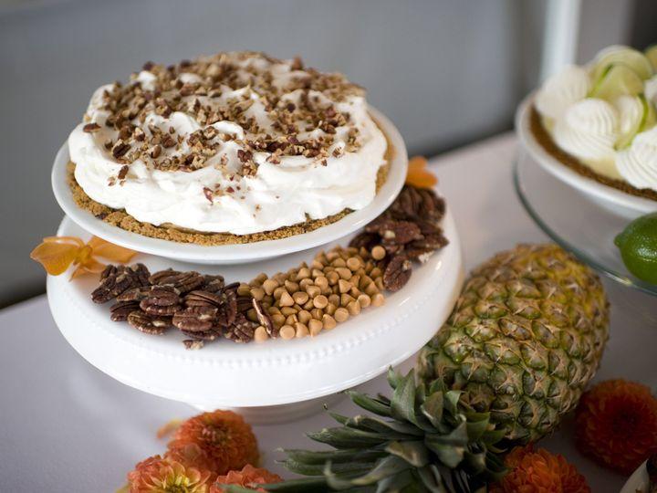 Tmx 1468327114677 Elise02 Seattle wedding cake