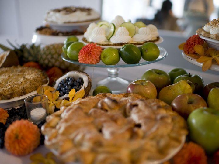 Tmx 1468327132079 Elise05 Seattle wedding cake