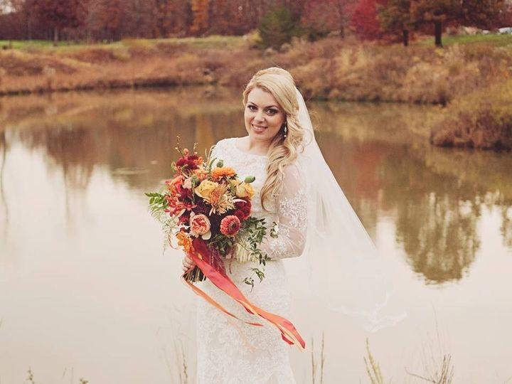 Tmx 1462383188084 12118822101004147873800836460642883388244131n Clifton, VA wedding venue