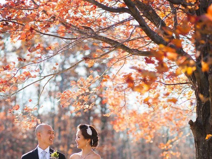 Tmx 1462383712849 On Course 33 Clifton, VA wedding venue