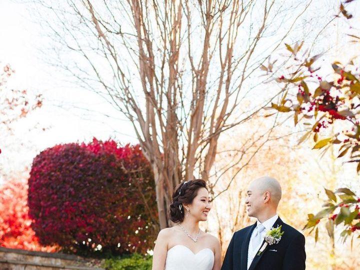 Tmx 1462383720913 On Course 34 Clifton, VA wedding venue