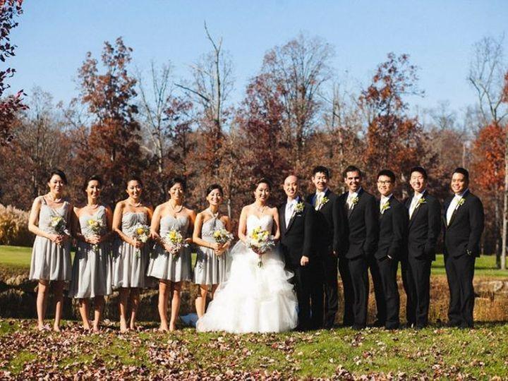 Tmx 1462383728366 On Course 35 Clifton, VA wedding venue