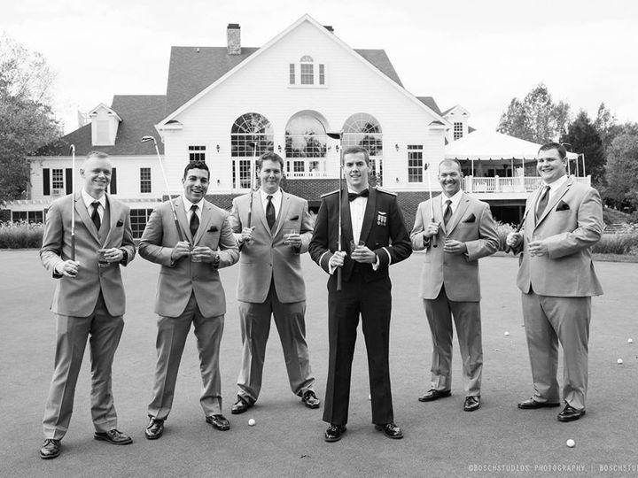 Tmx 1463056234390 Linberg 4 Clifton, VA wedding venue
