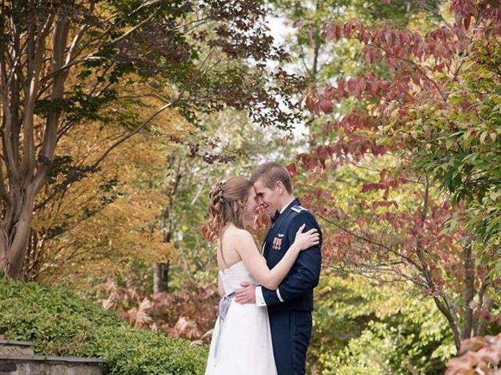 Tmx 1463056245760 Linberg 7 Clifton, VA wedding venue