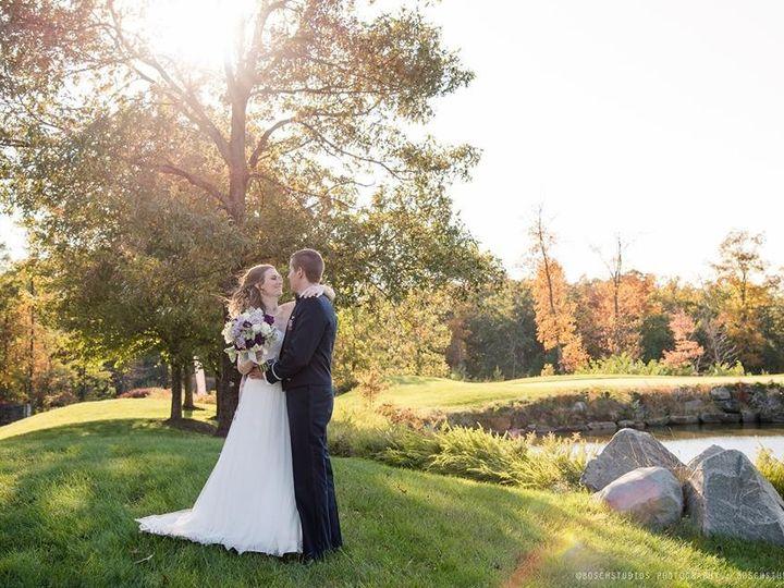 Tmx 1463056269483 Linberg 9 Clifton, VA wedding venue