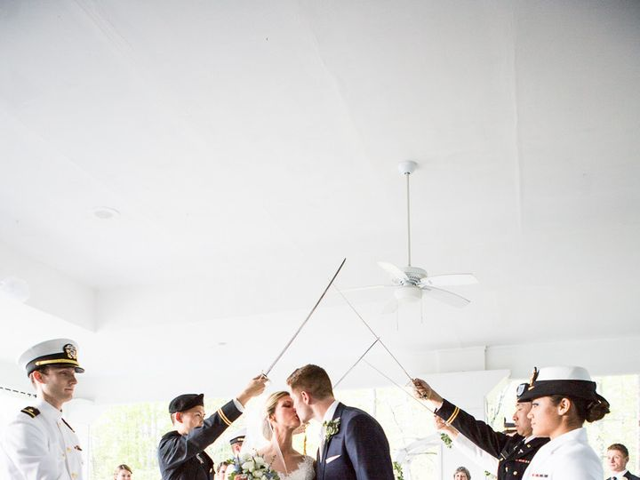 Tmx 1463056501655 Ceremony 27 Clifton, VA wedding venue