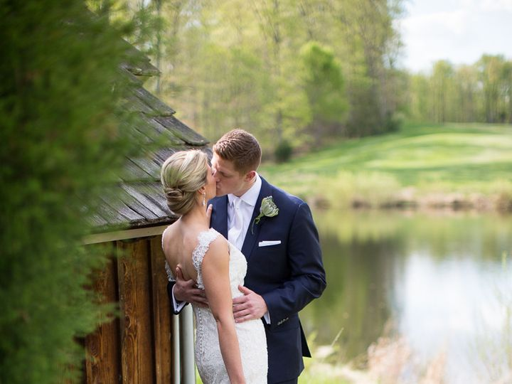 Tmx 1463056512690 On Course 37 Clifton, VA wedding venue